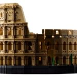 LEGO 10276 Colosseum 3