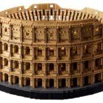 LEGO 10276 Colosseum 6
