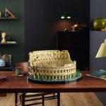 LEGO 10276 Colosseum Lifestyle 1