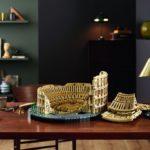 LEGO 10276 Colosseum Lifestyle 11