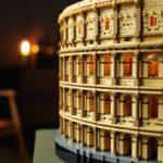 LEGO 10276 Colosseum Lifestyle 3