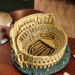 LEGO 10276 Colosseum Lifestyle 7