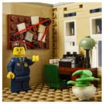 LEGO 10278 Polizeistation Modular Building (11)