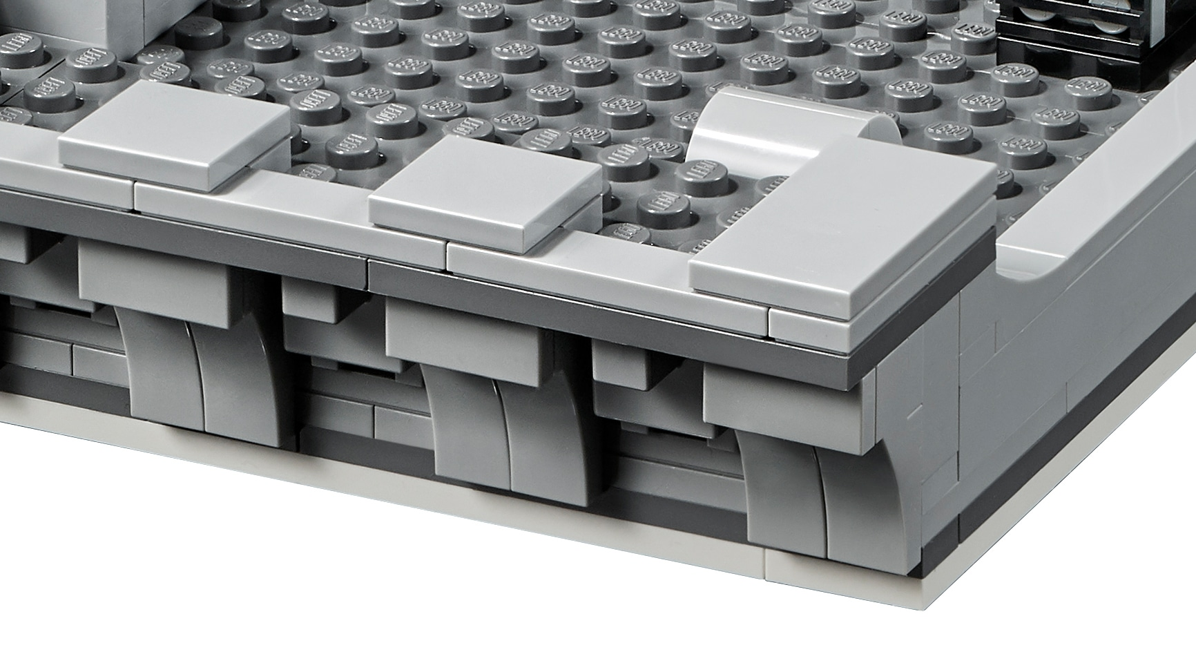 LEGO 10278 Polizeistation Modular Building Neue Teile01