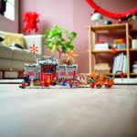 LEGO Chinese New Year 80106 Story Of Nian 27