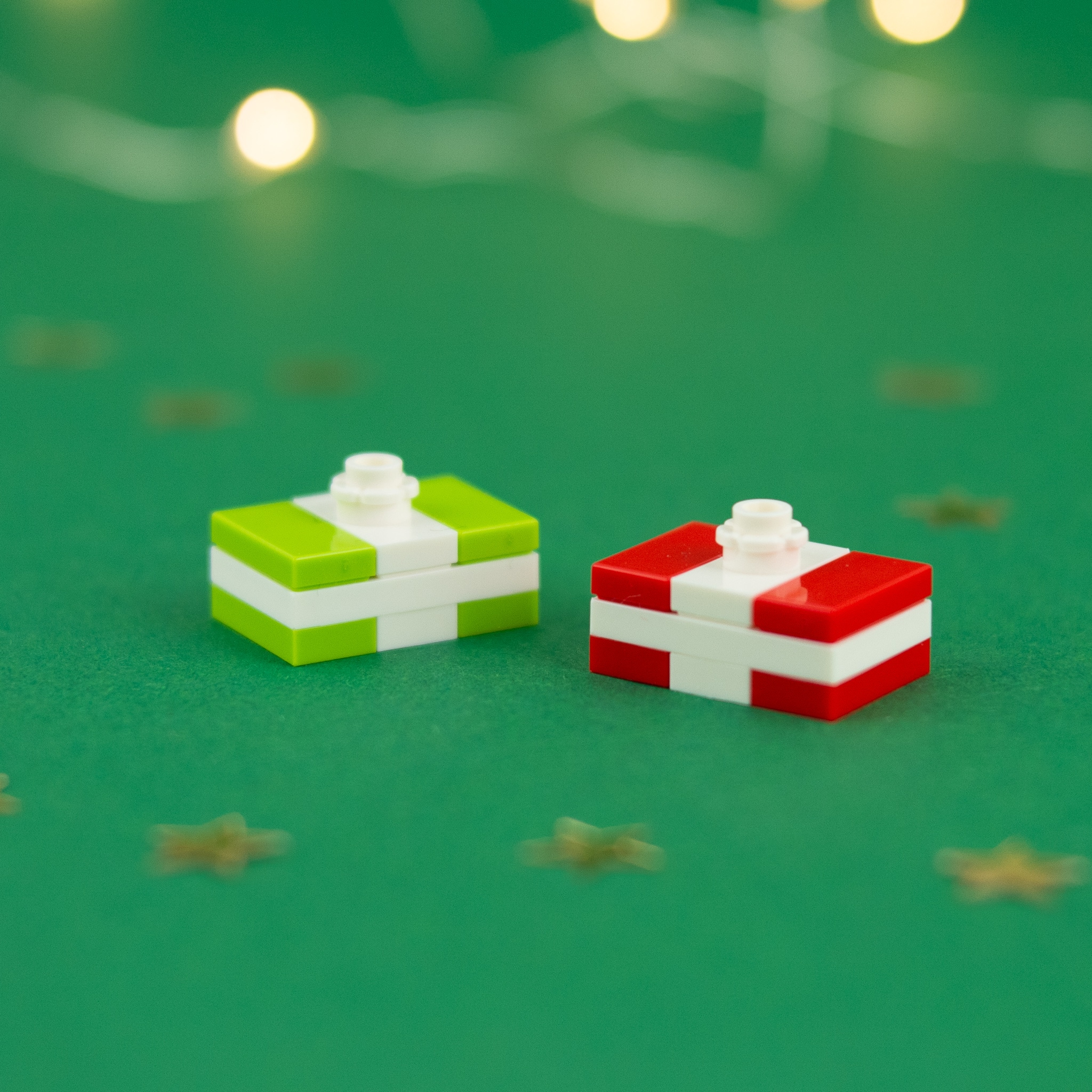 LEGO City 60268 Kalender Tag (9)