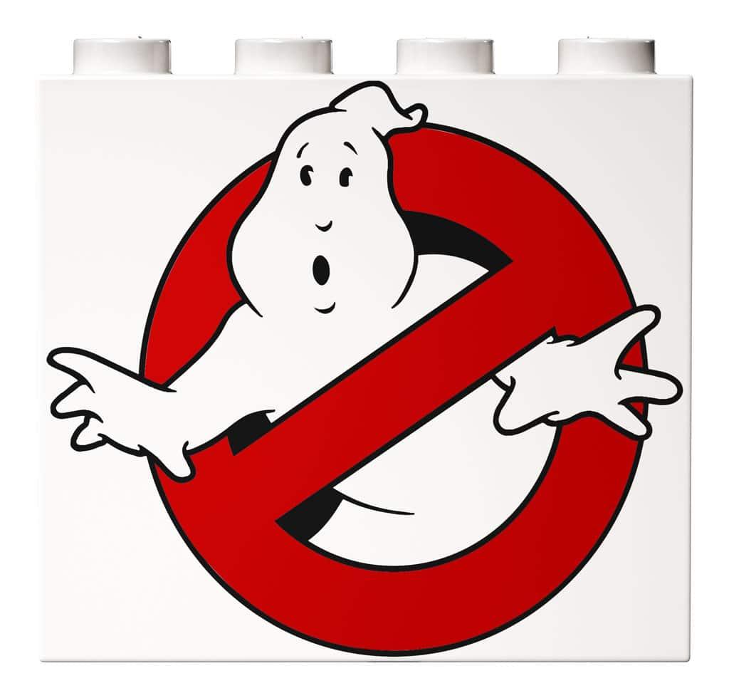 LEGO Ghostbusters Ecto 1 10274 (10)
