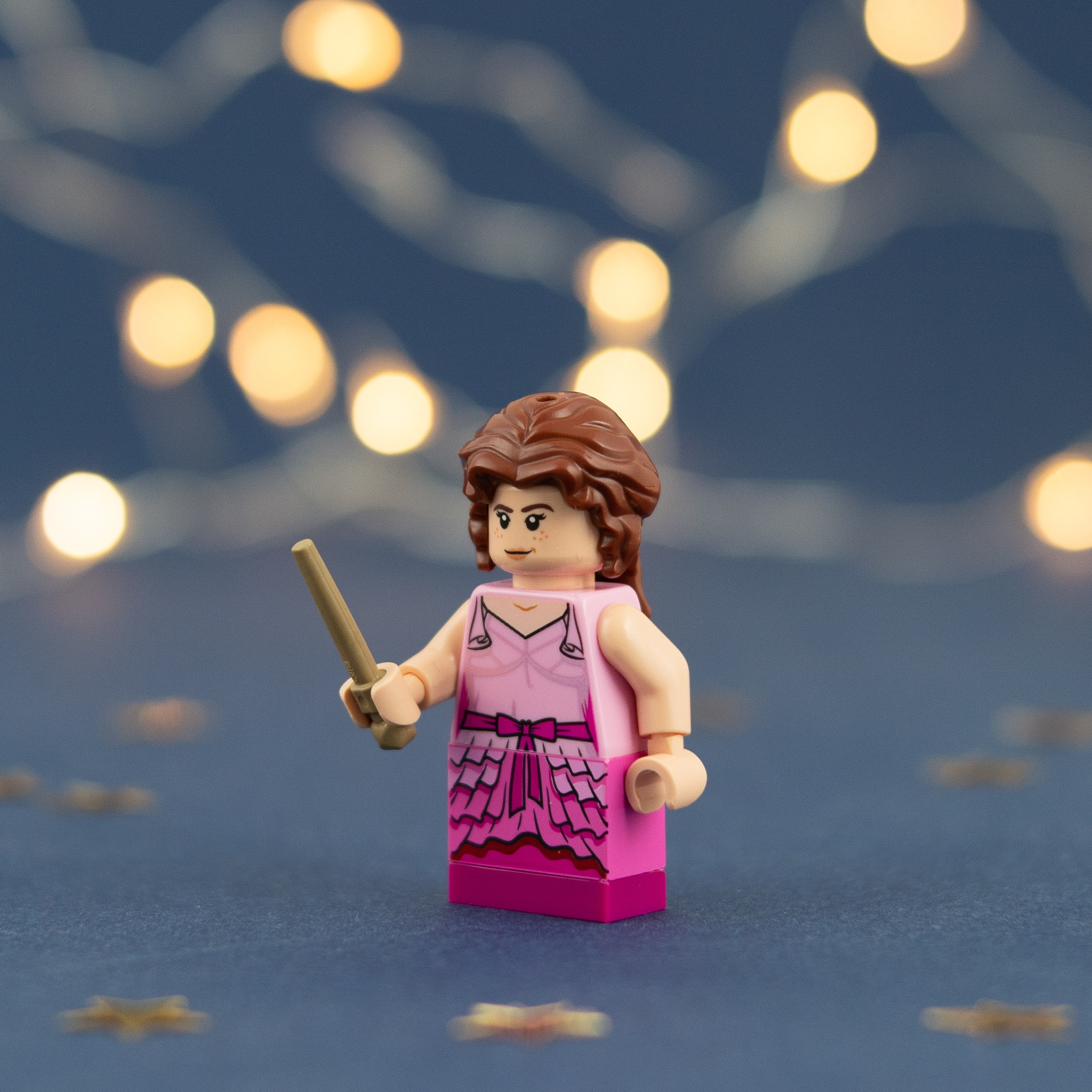 LEGO Harry Potter 75981 Kalender Tag (22)