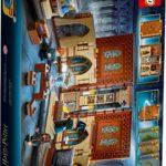 LEGO Harry Potter 76382 Verwandlungsunterricht (10)