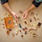 LEGO Harry Potter 76382 Verwandlungsunterricht (11)