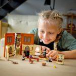 LEGO Harry Potter 76382 Verwandlungsunterricht (12)