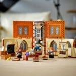 LEGO Harry Potter 76382 Verwandlungsunterricht (13)