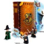 LEGO Harry Potter 76382 Verwandlungsunterricht (4)