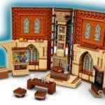 LEGO Harry Potter 76382 Verwandlungsunterricht (5)