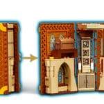 LEGO Harry Potter 76382 Verwandlungsunterricht (7)