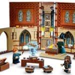 LEGO Harry Potter 76382 Verwandlungsunterricht (8)