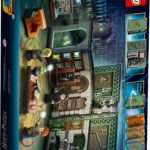 LEGO Harry Potter 76383 Zaubertrankunterricht (10)