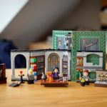 LEGO Harry Potter 76383 Zaubertrankunterricht (13)