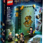 LEGO Harry Potter 76383 Zaubertrankunterricht (2)