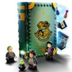 LEGO Harry Potter 76383 Zaubertrankunterricht (4)
