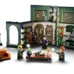 LEGO Harry Potter 76383 Zaubertrankunterricht (9)