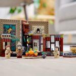 LEGO Harry Potter 76384 Kräuterkundeunterricht (13)