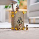 LEGO Harry Potter 76384 Kräuterkundeunterricht (14)