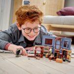 LEGO Harry Potter 76385 Zauberkunstunterricht (11)