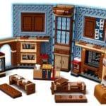 LEGO Harry Potter 76385 Zauberkunstunterricht (5)