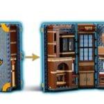 LEGO Harry Potter 76385 Zauberkunstunterricht (8)