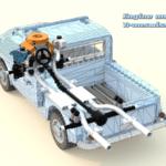 LEGO Ideas Gmc Blue Chip 1957 (13)
