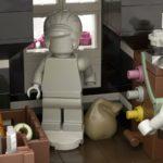 LEGO Ideas Sewing Workshop (10)
