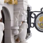 LEGO Ideas Sewing Workshop (11)