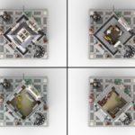 LEGO Ideas Sewing Workshop (12)