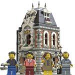 LEGO Ideas Sewing Workshop (14)