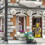LEGO Ideas Sewing Workshop (3)