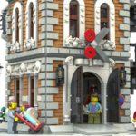 LEGO Ideas Sewing Workshop (4)