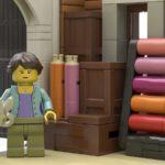 LEGO Ideas Sewing Workshop (5)