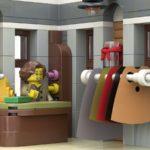 LEGO Ideas Sewing Workshop (6)