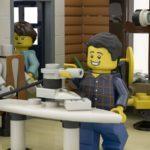LEGO Ideas Sewing Workshop (7)