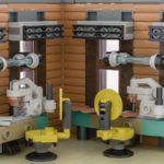 LEGO Ideas Sewing Workshop (8)