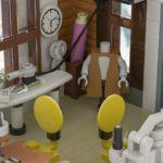 LEGO Ideas Sewing Workshop (9)