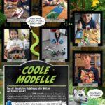 LEGO Life Magazin 04