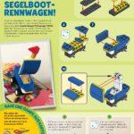 LEGO Life Magazin 05 Seite 24