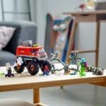 LEGO Marvel 76174 Spider Man Monster Truck (11)