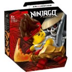 LEGO Nijago 71730 (2)