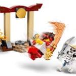 LEGO Ninjago 71730 3