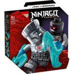 LEGO Ninjago 71731 (1)