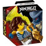 LEGO Ninjago 71732 (1)