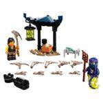 LEGO Ninjago 71733 (2)